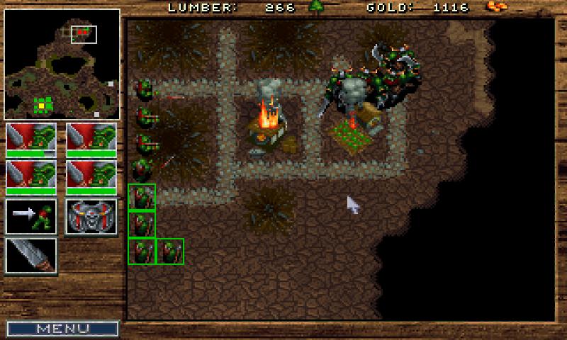 Warcraft-1.png