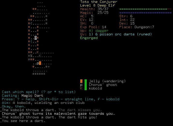 ascii_screenshot_monster_list.png