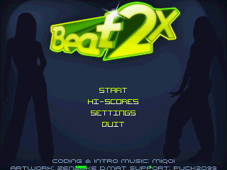 beat2x.jpg