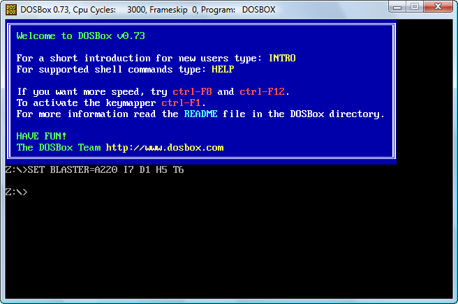 dosbox-pvw.png