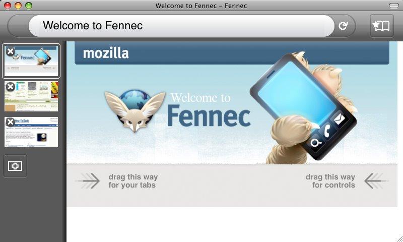 fennec_pvw-0.jpg
