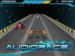 gamescreen-v1.5-2-1.png