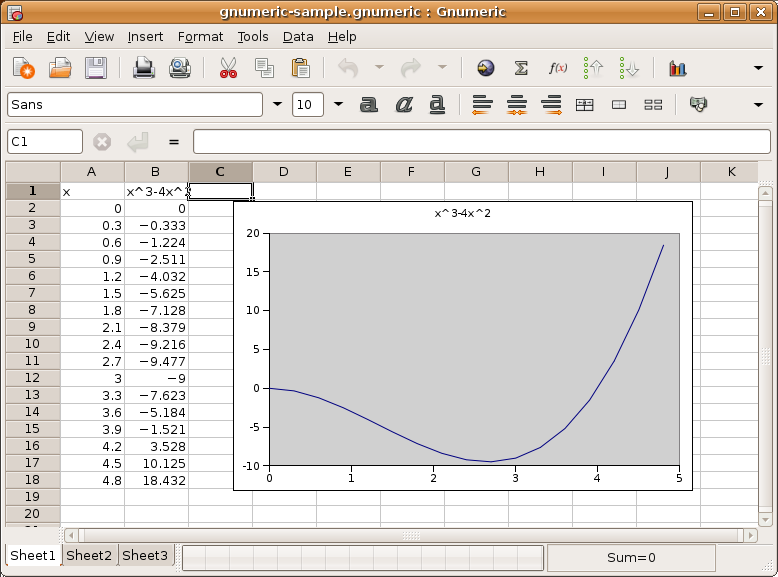 gnumeric-sample.png