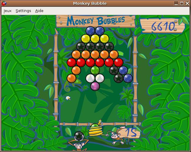 monkey-bubble.png