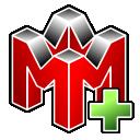mupen64plus-r1.pnd.png