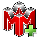 mupen64plus.pnd.png