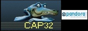 pandora-cap32-v110.jpg