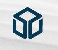 pandorawiki_logo.png