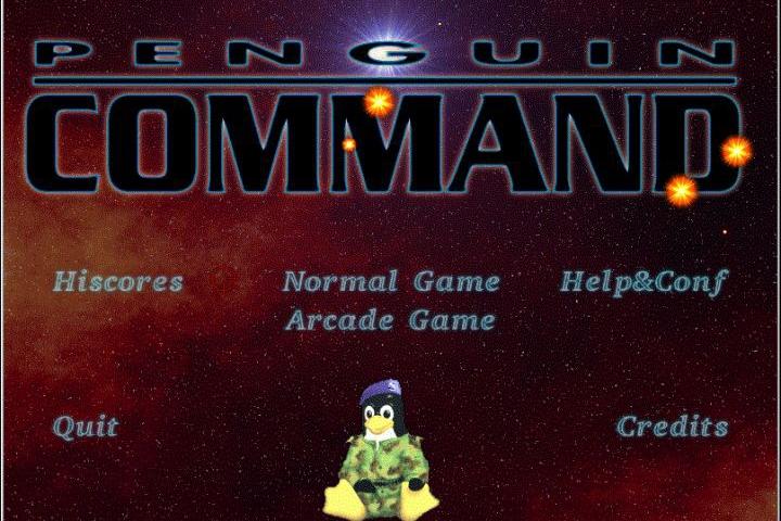 penguin-command_pvw.jpg