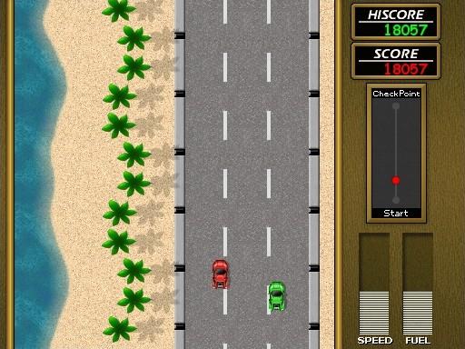 roadfighter.jpg
