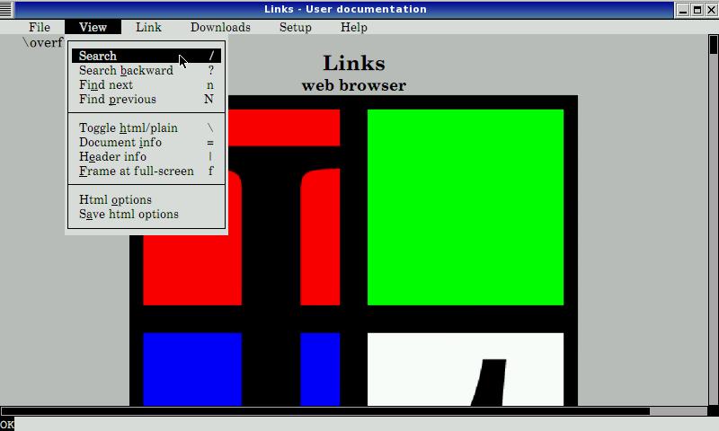 screenshot110301-links2-2.png
