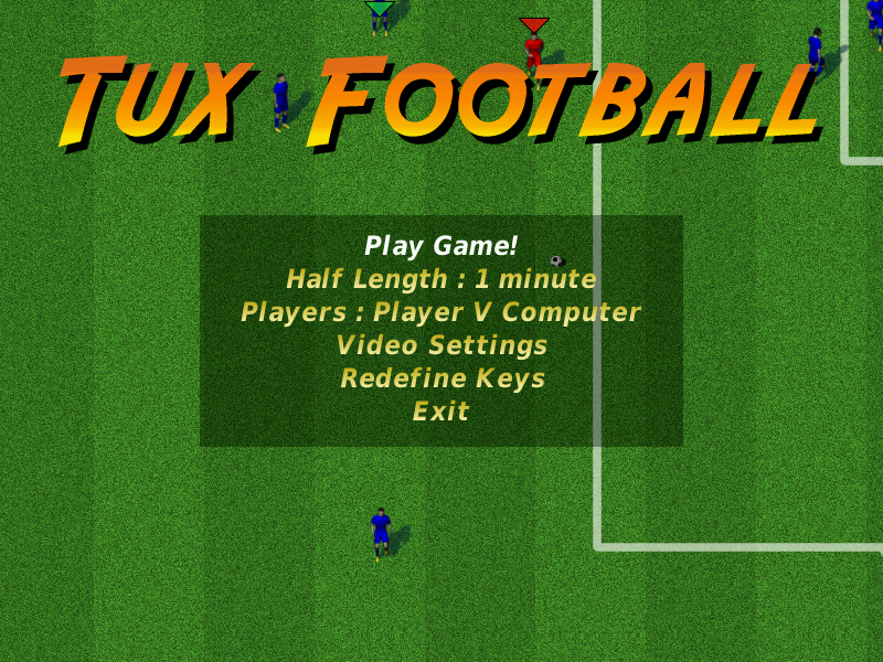 tuxfootball.png