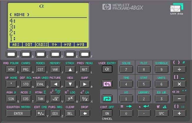x48_snap.jpg