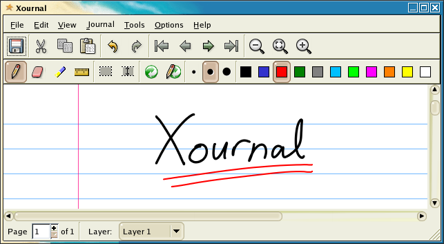 xournal.png