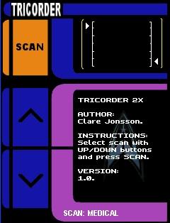 Tricorder.jpg