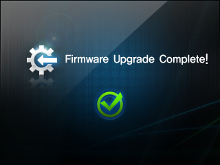 firmware01_eng.png