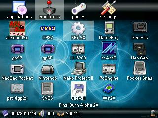 gmenu2x-1.png