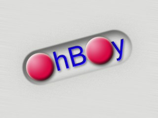 ohboy.png