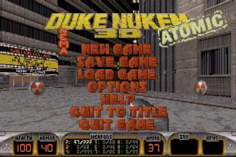 Duke3D_1.jpg
