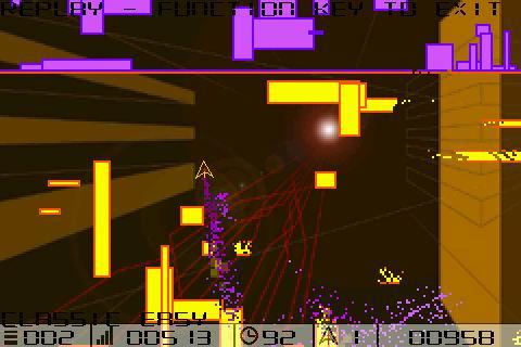 Thruster_image3.jpg